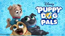 puppy pals wallpaper the best puppy pals wallpapers for you mega themes