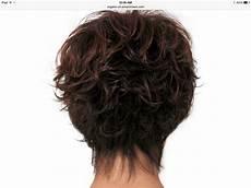 short wispy neckline haircuts wispy neckline hair styles short hairstyles for women short wigs