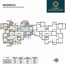 graceland house plans ganesh graceland in vadgaon budruk pune price location