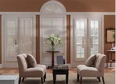 Window Coverings by Get The Most From Discount Window Treatments Theydesign