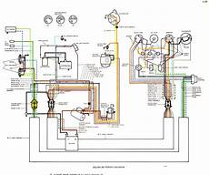 Boat Wiring Harness Diagram Buildsme