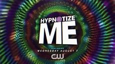 hypnotize me tv show how to watch hypnotize me online live stream season 1 episodes