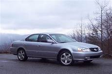 blue book used cars values 1999 acura slx electronic toll collection used vehicle review acura 3 2tl 1999 2003 autos ca