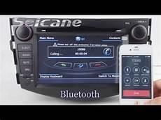 repair voice data communications 1998 subaru impreza electronic throttle control 2012 subaru legacy radio removal service manual how to remove radio from a 2012 subaru