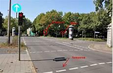 Rote El 252 Berfahren Chancen Bei Elblitzern In Leipzig