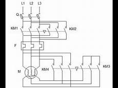 Sch 233 Ma 233 Toile Triangle Deux Sens دورة تعلم الكهرباء