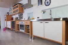 ikea küchen gebraucht komplette ikea v 228 rde k 252 che zu verkaufen marc lentwojt