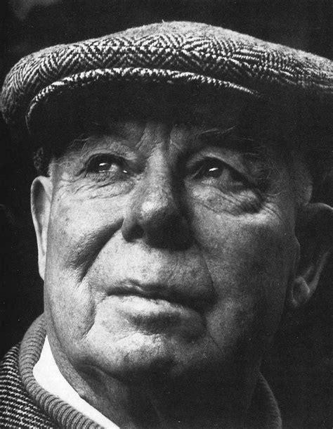 Renoir Director