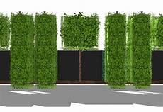Gartengestaltung Sichtschutz Beispiele Einzigartig