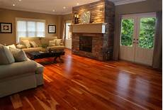 cherry hardwood flooring keep them in perfect condition