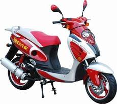 assurance scooter 50cc pas cher motorcycle insurance assurance scooter pas cher