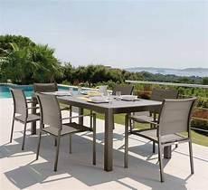 tavoli per esterni touch tavolo allungabile di talenti per esterno