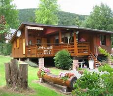 Location Chalet Alsace