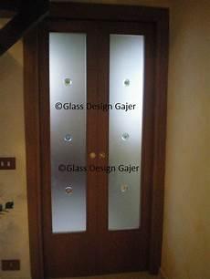 vetrate artistiche per porte interne vetri per porte interne scorrevoli classiche moderne