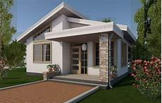 simple house plans in philippines small lovely house designs with 1 2 bedrooms small house