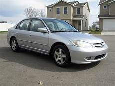 how to sell used cars 2004 honda civic lane departure warning 2004 honda civic pictures cargurus