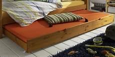 schubladen unterm bett schublade unter bett schublade unter bett