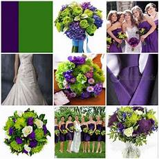 green and purple wedding centerpieces purple and green wedding canada green inspiration