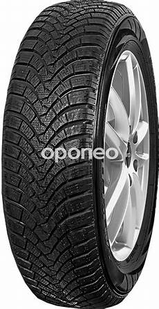 falken eurowinter hs01 large choice of falken eurowinter hs01 suv tyres 187 oponeo ie
