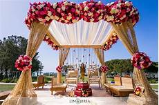 laguna cliffs marriott indian wedding ceremony spaces