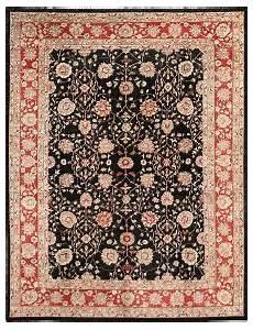tappeti afghani pin by zarineh tappeti on tappeti afghani afgani