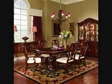 meuble salle a manger meuble salle manger informations