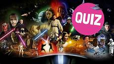wars quiz take our wars trivia quiz and test your knowledge