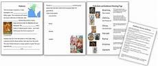 worksheet middle ages worksheets grass fedjp worksheet study site