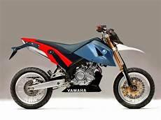 Mio Fino Modif by Yamaha Mio Fino Modifikasi Thailand Thecitycyclist