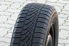 Hankook Optimo 4s - official all weather tire thread redflagdeals forums