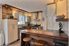 cuisine et maison boutique cuisine projet maison boutique cuisine salle de bain