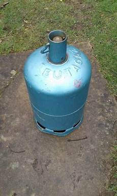 bouteille de gaz pas cher bouteille de gaz pas cher annonce mes occasions