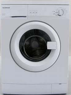 techwood waschmaschine techwood waschautomat wb 91042 y von plus de f 252 r 205