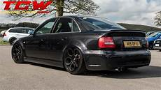 audi a4 b5 1 8 turbo on radi8 rims tuning project by