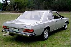 fiat 130 coupe sold fiat 130 v6 coupe auctions lot 13 shannons