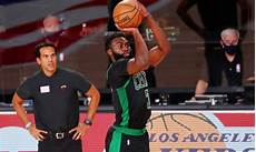 boston celtics salary jaylen brown skeptical breonna taylor s killers will be charged