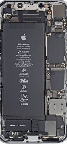 iphone 7 inside wallpaper hd new iphone xr teardown wallpapers are here ifixit