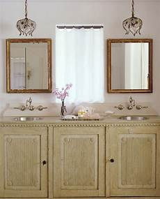8 beautiful bathroom updates lindsay hill interiors