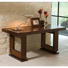 Schreibtisch Selber Bauen So Geht Es Diy M 246 Bel Zenideen