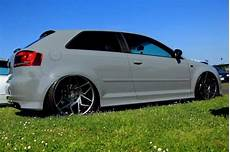 audi a3 8p airride system mapet tuning