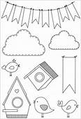 Alphabet Shapes Pattern Free Printable  Fun For My Kids