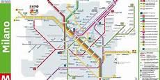 stazione porta garibaldi metro porta garibaldi station sulla mappa mappa di