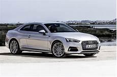 2016 Audi A5 3 0 Tdi Quattro 286 S Line Review Review