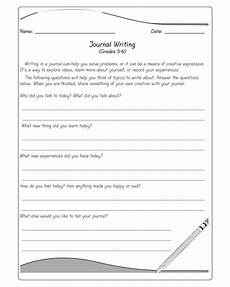 writing worksheets for grade 5 22952 18 best images of 5th grade writing prompts worksheets fall writing prompts 6th grade