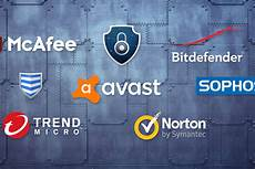 best antivirus for mac 2019 reviewed and macworld