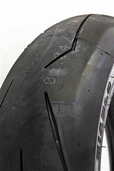 pirelli diablo supercorsa sp v2 rear tire 180 60r 17 tl