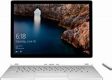 best buy microsoft surface book 2 in 1 13 5 quot touch screen
