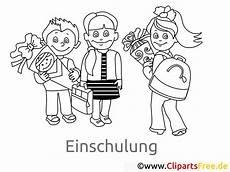 Malvorlagen Kinder Grundschule Malbilder Zum Ausdrucken Kinder In Der Schule