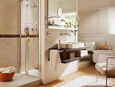 Schönes Bad Auf Kleinem Raum - sch 246 ner wohnen badezimmer