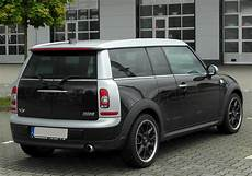 car owners manuals for sale 2010 mini clubman security system 2010 mini cooper clubman base 2dr hatchback 1 6l manual